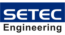 SETEC Engineering